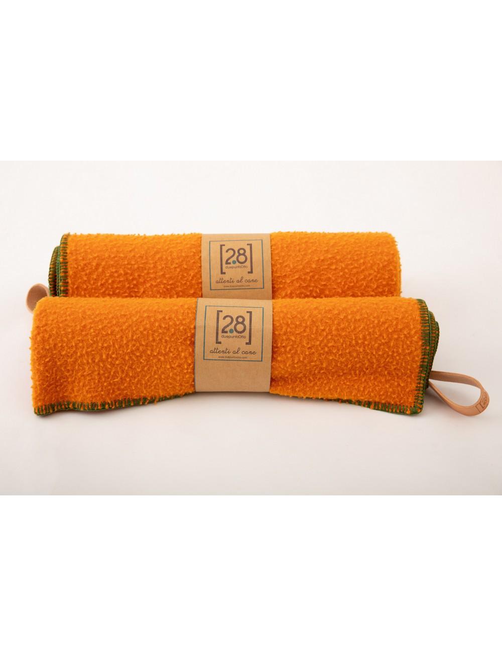 ANSEL - Casentino Blanket  2.8 design for dogs