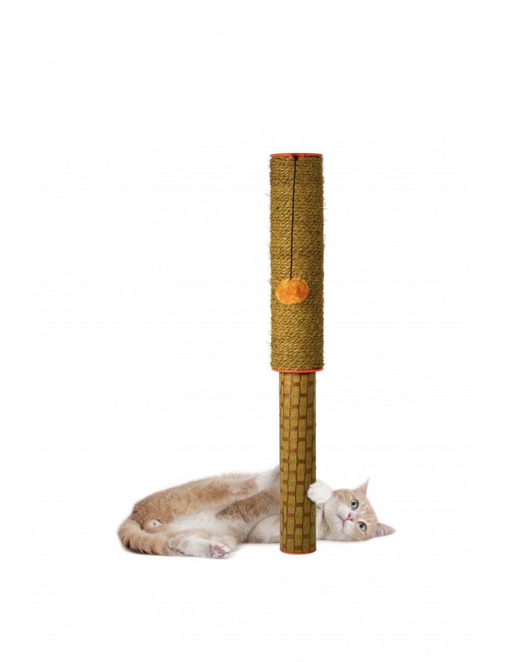 Cat Pole  United Pets
