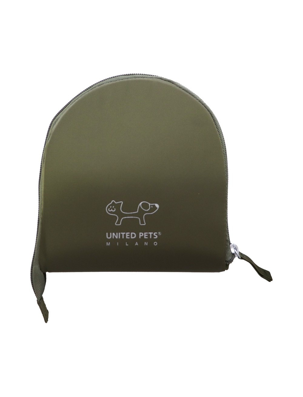 LAZY DOG BAG  United Pets