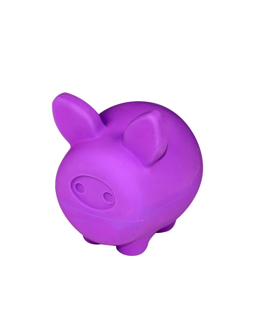 PIGS - Piggy - Gioco per Cane  United Pets