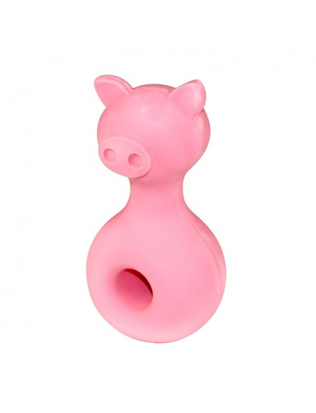 PIGS - Pinky - Gioco per cane  United Pets