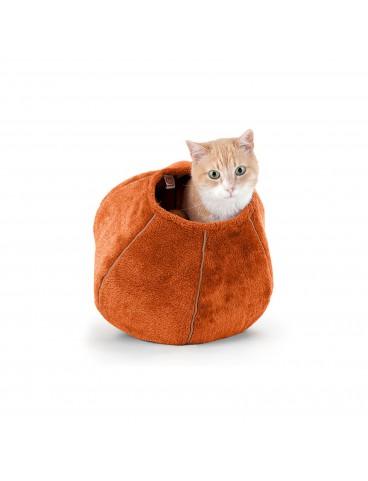 Cat cave peluche  United Pets