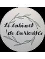 Le Cabinet de Curisites